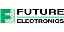 电子元器件授权代理商Future Electronics Inc (Distribution) Pte Ltd