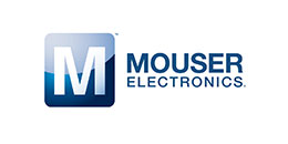 Mouser Electronics, Inc