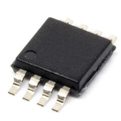 传感器,变送器采购_IC交易商城