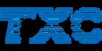 TXC Corporation公司官网介绍
