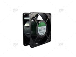SP100A-1123XST.GN_AC风扇/交流散热风扇