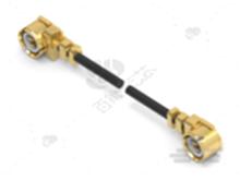 2015699-1_射频同轴电缆
