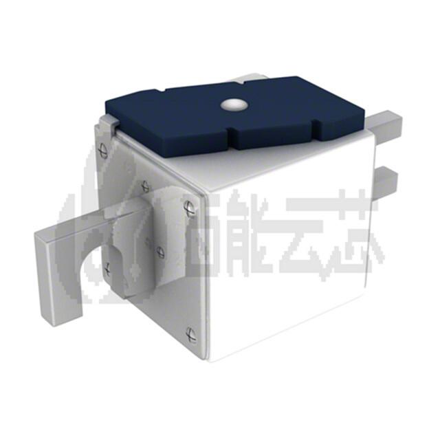 170M5250_电气专用保险丝