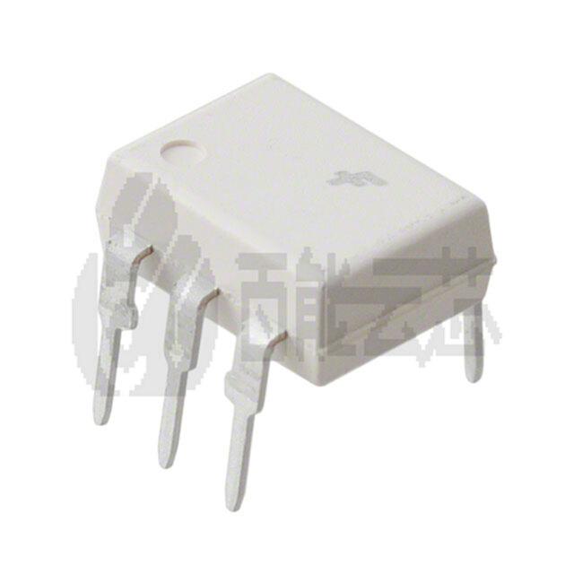 CNY17F4_晶体管光隔离器
