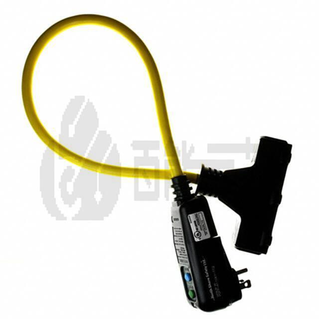 PGFP-A110KYTT2_GFCI接地故障电路断路器