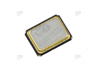 FA-128 32.0000MF20X-K5_晶体