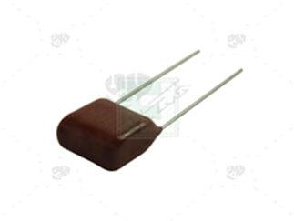 ECQ-E4124JF_薄膜电容