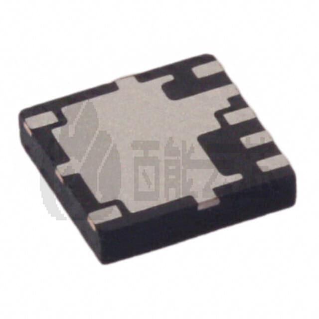 TSOP57238TT1_遥控接收光电检测器