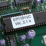 C075X025YJT_电缆/电线/导线标记