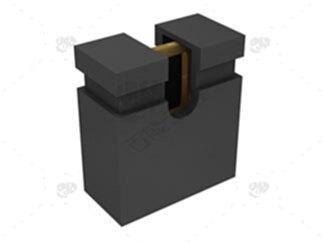 SPN02SXCN-RC_分路器/跳线