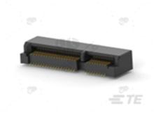 1775862-2_边缘板连接器
