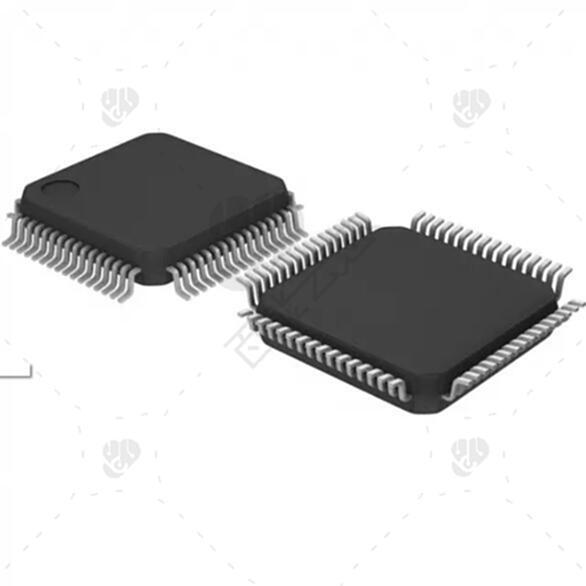 STM32F030RCT6_MCU微控制器IC交易