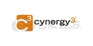 Cynergy3代理产品采购