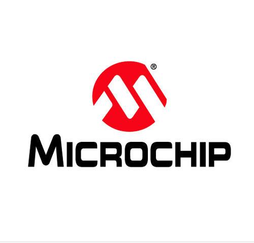 Microchip代理产品采购