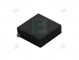 LSM6DS33TR_IMU惯性运动传感器
