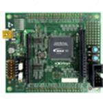 EK-10M08E144_FPGA/CPLD复杂逻辑器件