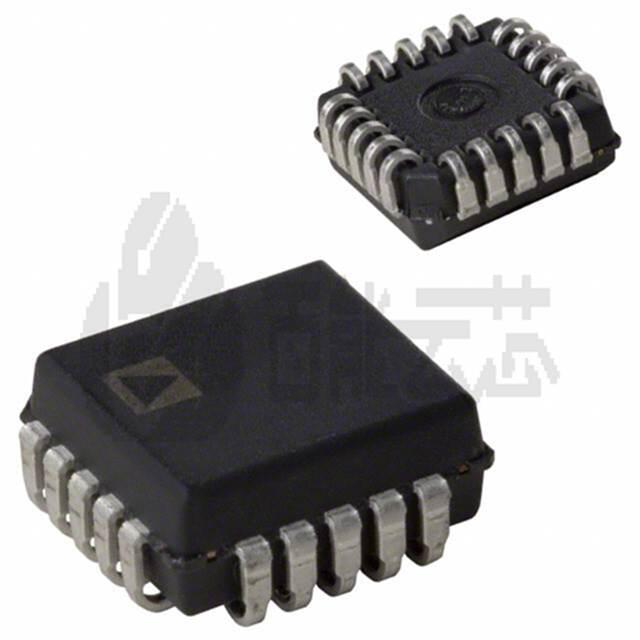 AD831AP-REEL_射频混频器