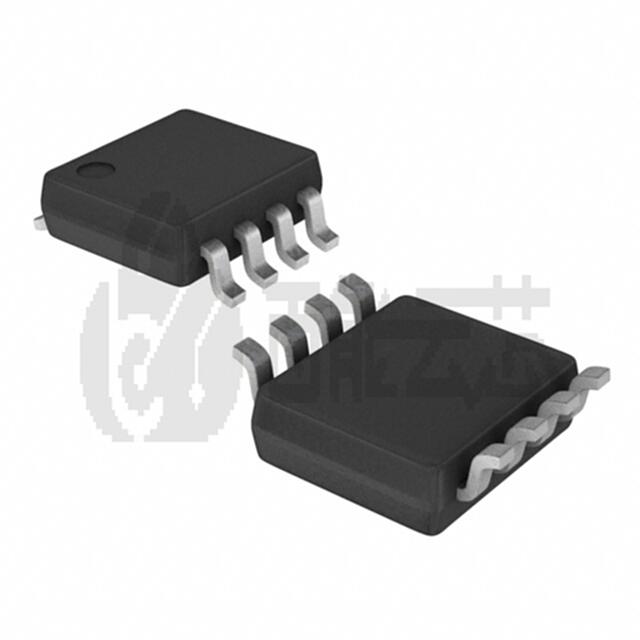 LM89-1DIMMX/NOPB_模拟和数字输出温度传感器
