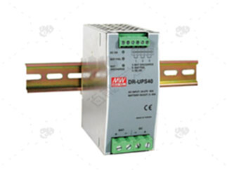 DR-UPS40_UPS不间断电源