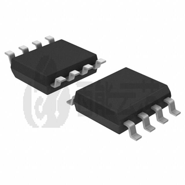 TJA1042T/1J_驱动器/接收器/收发器IC交易