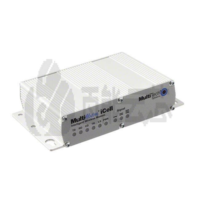 MTCMR-C2-N3_射频接收器/发射器/收发器成品