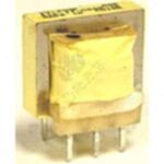 TY-145P_音频变压器