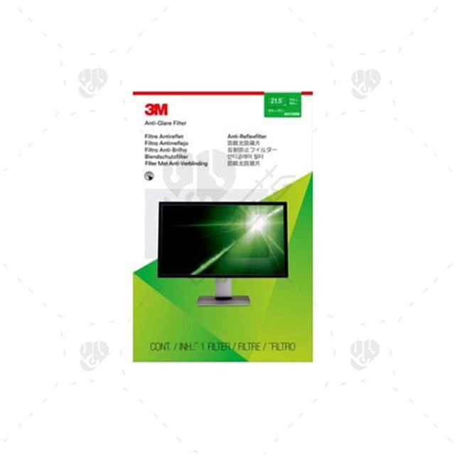 AG215W9B_隐私滤光片,屏幕保护器