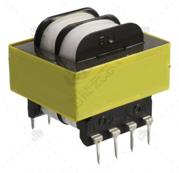 3FD-324_电源变压器
