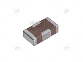 YFF15PC0G435MT000N_馈通式电容器