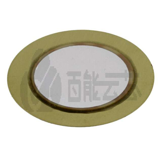 7BB-20-3_蜂鸣器/压电式弯曲变换器