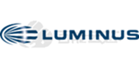 Luminus Devices代理产品采购