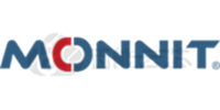 Monnit代理产品采购