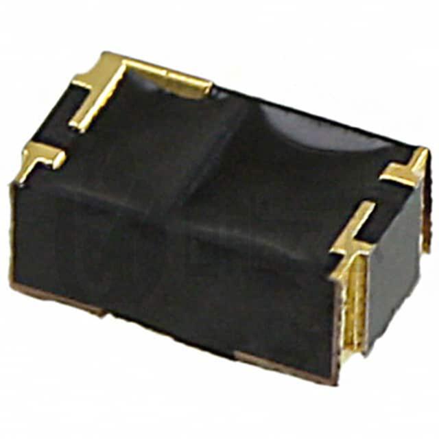 EE-SY1200_模拟输出光学传感器