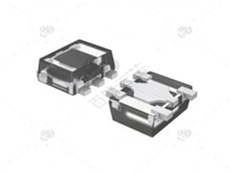 BH1620FVC-TR_紫外、红外、环境光光学传感器