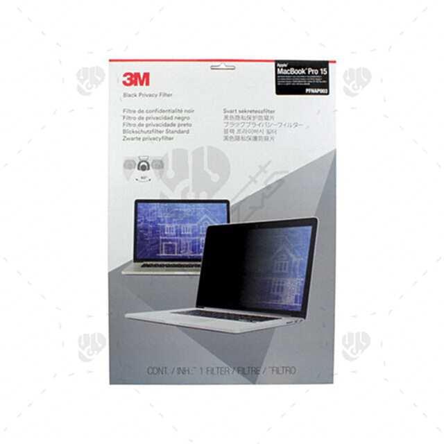PFNAP003_隐私滤光片,屏幕保护器