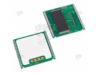 DS9034PCX+_存储器电池