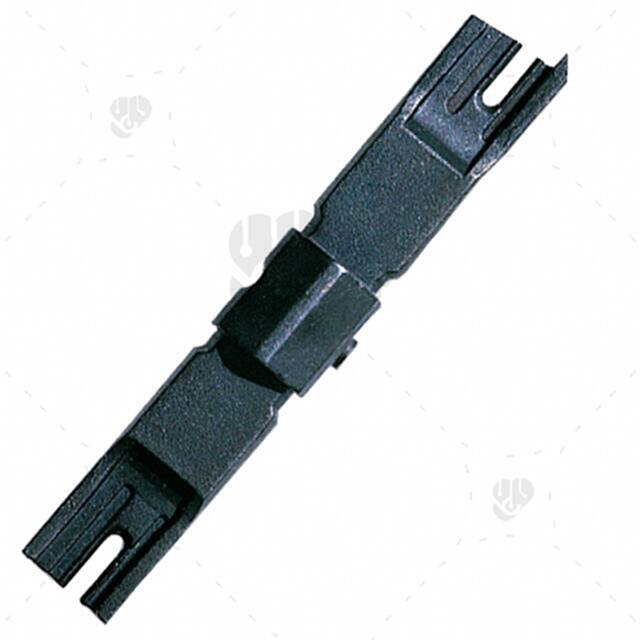 PA4531_打线/打线刀片