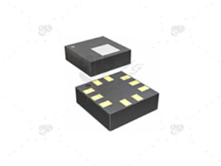 LPS25HBTR_压力传感器