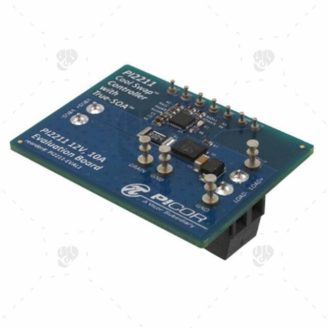 PI2211-EVAL1_评估/演示板套件