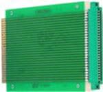 3690-16_卡扩展器