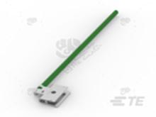 2829724-1_特种电缆组件