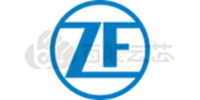 ZF Electronics代理产品采购