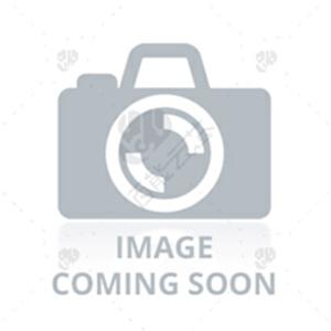 ALT3232M-151-T001_脉冲变压器