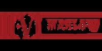 Marlow Industries, Inc.代理产品采购