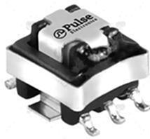 PA1005.100NLT_电流互感器