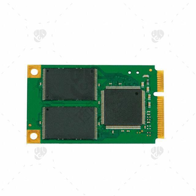 SFSA32GBU1BR4TO-I-NC-216-STD_SSD固态硬盘