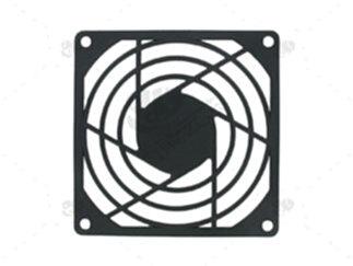 09080-G_风扇网罩