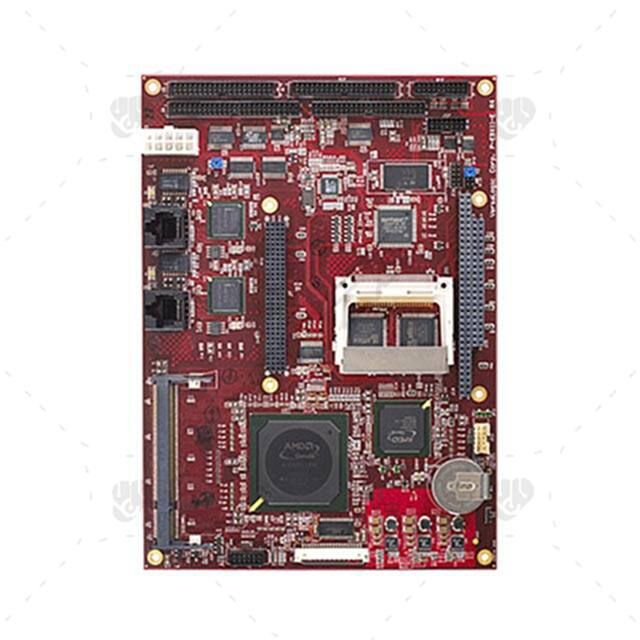 VL-EBX-11H_SBC单板计算机