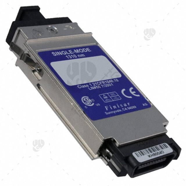 FTL-1319-3D_光纤收发器模块