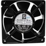 OA109AP-22-1TBXC_AC风扇/交流散热风扇